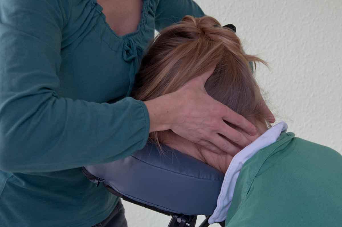 Therapiezentrum Katharinenvorstadt - Schwäbisch Hall - Physiotherapie - Heilpraktiker - Selbstzahler